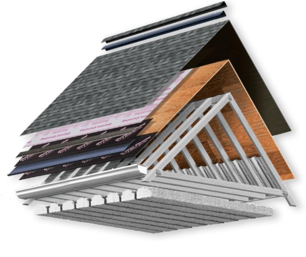 United Contracting KY, Roofers Lexington, Masonry Lexington