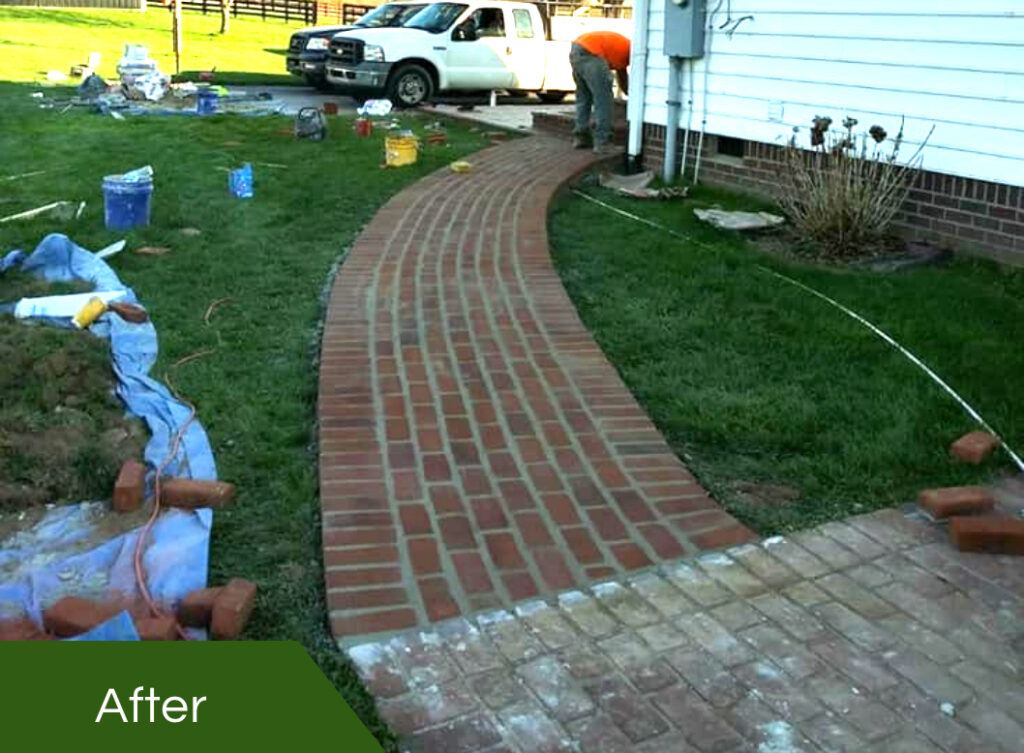 United Contracting KY, Roofers Lexington, Masonry Lexington