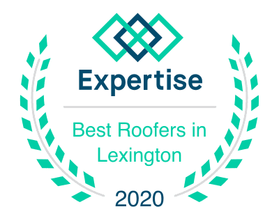 United Contracting, LLC - Expertise Best Roofers in Lexington